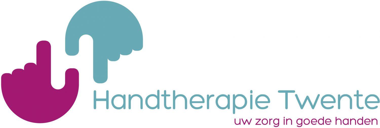 Handtherapie Twente